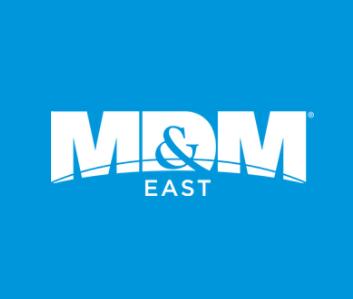 MD&M East – Green Owl Farmacy